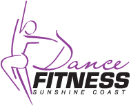 Dance Fitness Sunshine Coast – Adult Dance and Fitness Classes: Get Fit and Have Fun!
