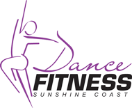 Dance Fitness Sunshine Coast - Adult Dance and Fitness Classes: Get Fit and Have Fun!